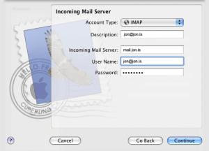 Mail-4