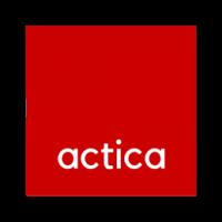 actica-200x200