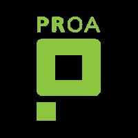 proa-1-200x200